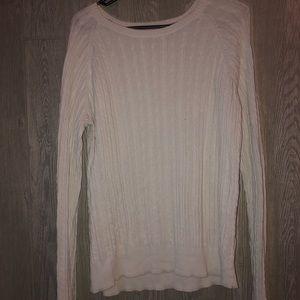 ⭐️⭐️Sonoma Women's Sweater- white⭐️⭐️